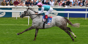 SUCCESS OF WELCOME TO YORKSHIRE EBOR FESTIVAL WINNERS
