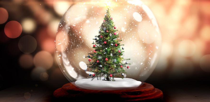 Resultat d'imatges de christmas