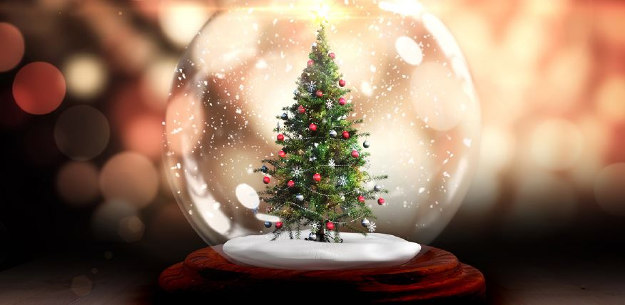 Картинки по запросу christmas